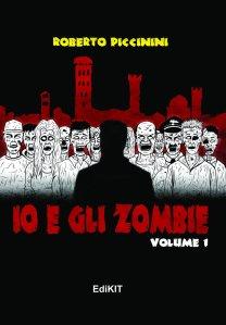 Io-e-gli-Zombie-Fronte-FILEminimizer
