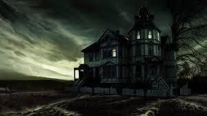 Casa infestata