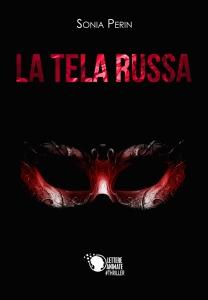 La Tela Russa