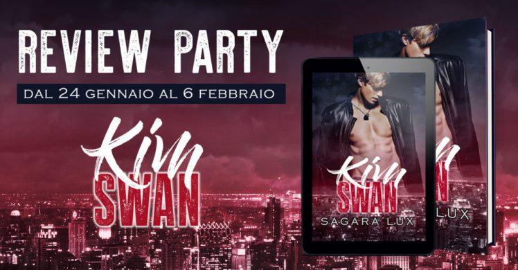 Kim-Swan-RECENSIONE-1024x535.jpg
