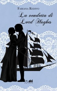cover lord hughes(1)664331108295598410..jpg